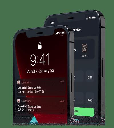 iPhone-12-Pro-Max-dourado-2-700x394